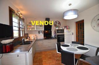 Maison REBRECHIEN 100 m² ()