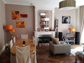 Appartement ISSOIRE 82 m² ()