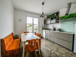 Appartement SAINT JEAN 100 m² ()