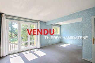Appartement en résidence ARGENTEUIL 65 m² ()