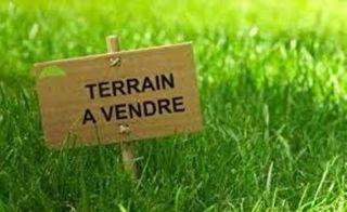 Terrain LE TEICH  ()