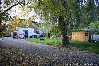 Maison JEUMONT 76 m² ()
