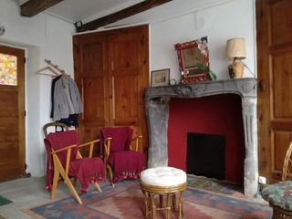 Maison AULHAT SAINT PRIVAT 70 m² ()