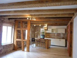 Appartement WASSELONNE 97 m² ()
