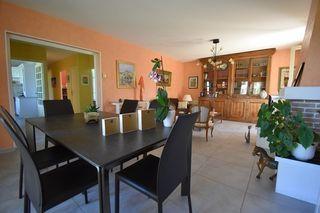 Maison semi plain-pied SAINT DENIS LES BOURG 140 m² ()