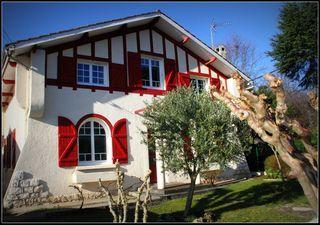 Maison de ville VILLENEUVE SUR LOT 170 m² ()