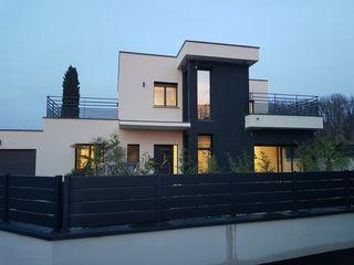 Maison SALAISE SUR SANNE 140 m² ()