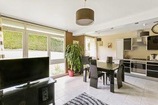 Appartement DOMONT 67 m² ()