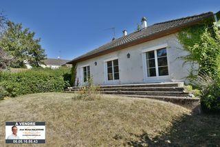 Maison LEVES 76 m² ()