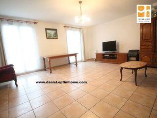Maison individuelle SAINT PIERRE DU PERRAY 120 m² ()