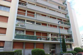 Appartement en résidence CLERMONT FERRAND 70 m² ()