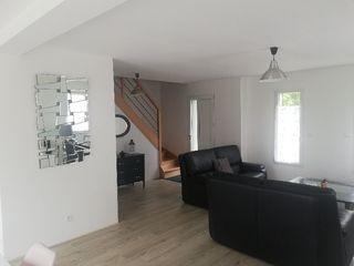 Pavillon VERS SUR SELLES 124 m² ()