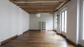 Appartement PARIS 11EME arr 54 m² ()