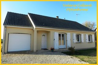 Maison VOVES 95 m² ()