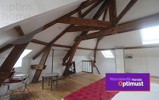 Maison en pierre REIMS 115 m² ()