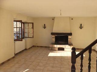 Maison de village MILLAU 81 m² ()