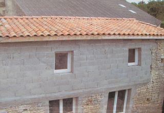 Grange ROUILLAC 116 m² ()