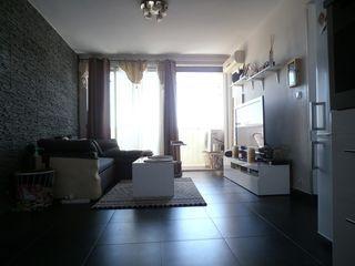 Appartement MARSEILLE 10EME arr 50 m² ()