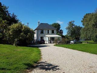 Maison SAINT JEAN DU DOIGT 128 m² ()