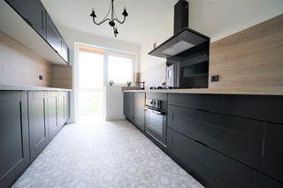 Appartement en résidence DRAGUIGNAN 72 m² ()
