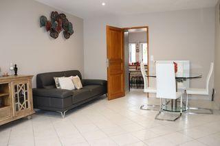 Maison LA FERTE SOUS JOUARRE 140 m² ()