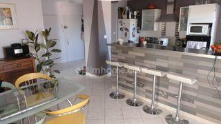 Appartement en résidence VESOUL 68 m² ()