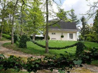 Maison de caractère LA COTE SAINT ANDRE 183 m² ()