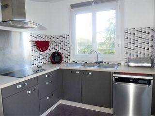 Maison EVREUX 112 m² ()