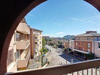 Appartement en résidence TOULOUSE 31 m² ()
