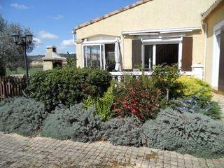 Villa CLARENSAC 134 m² ()