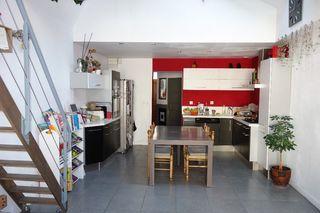 Maison de ville AMIENS 82 m² ()