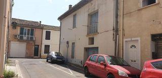 Maison ISTRES 105 m² ()