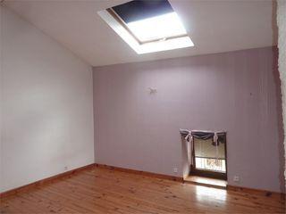Maison de village NOVEANT SUR MOSELLE 160 m² ()