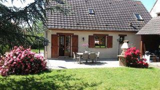 Maison EVREUX 102 m² ()