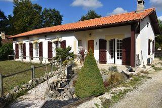 Maison SAUCATS 130 m² ()