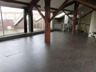 Loft/Atelier/Surface EPINAL 115 m² ()