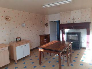 Maison de village ROLAMPONT 106 m² ()