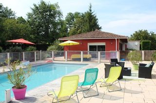Maison plain-pied PERIGUEUX 122 m² ()