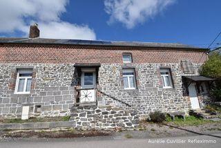 Maison LEZ FONTAINE 130 m² ()