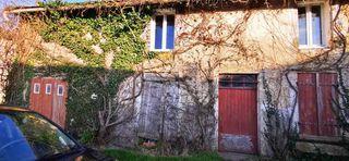 Maison LA REOLE 150 m² ()