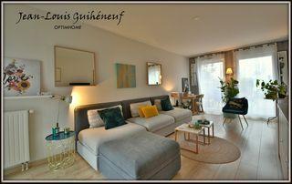 Maison LE RHEU 82 m² ()