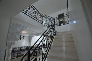 Maison de caractère MARIGNY LES USAGES 165 m² ()