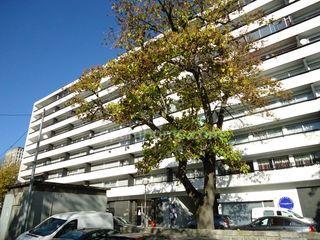 Appartement SARCELLES 85 m² ()