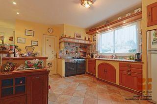 Maison plain-pied CARCASSONNE 132 m² ()