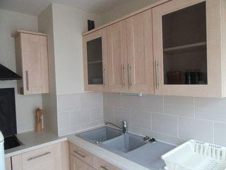 Appartement en résidence ORLEANS 27 m² ()