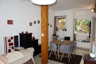 Maison PERROS GUIREC 55 m² ()