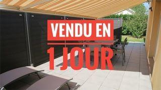 Pavillon LEXY 118 m² ()