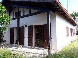 Maison individuelle AIRE SUR L'ADOUR 125 m² ()