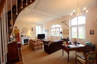Maison bourgeoise AVALLON 169 m² ()