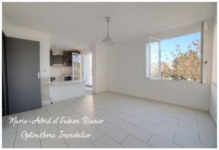 Appartement DRAGUIGNAN 55 m² ()